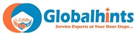 GlobalHints.Com